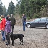 2014-04-13 - Waldführung am kleinen Waldstein (von Uwe Look) - DSC_0403.JPG