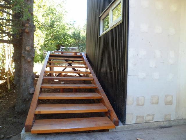 Construcción en seco con steel framing SAM_1854
