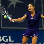 Monica Niculescu - BGL BNP Paribas Luxembourg Open 2014 - DSC_5327.jpg