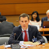Side_Event_HR_20160616_IMG_2981.jpg