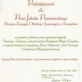 podziekowania_seniorzy_2011.jpg