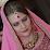 Katey Robinson's profile photo