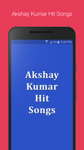 Akshay Kumar Hit Songs photos 1