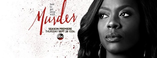how-to-get-away-with-murder s4