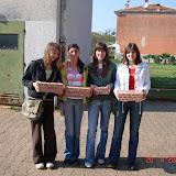MOJACIGLAZANOVUCRKVU2007