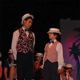 2012 StarSpangled Vaudeville Show - 2012-06-29%2B13.27.35.jpg