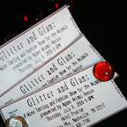 Glitter&Glam 001.JPG