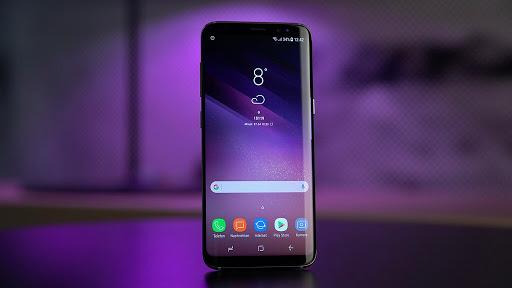 Μετά από 4 χρόνια η Samsung σταματά να ενημερώνει το Galaxy S8