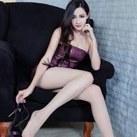 [Beautyleg]2016-01-22 No.1244 Avril 0033.jpg