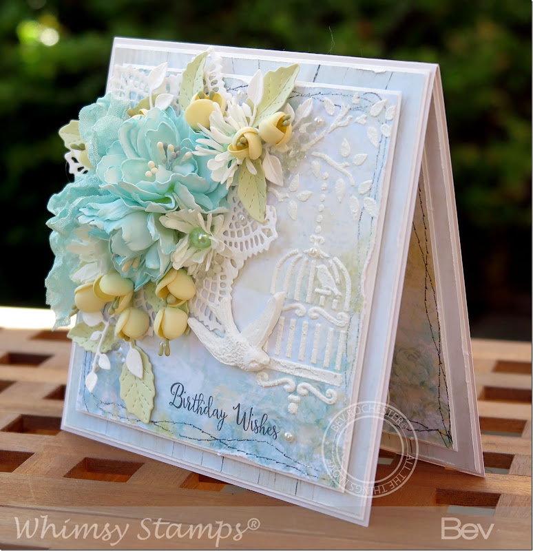 bev-rochester-whimsy-teal-birthday-wishes3