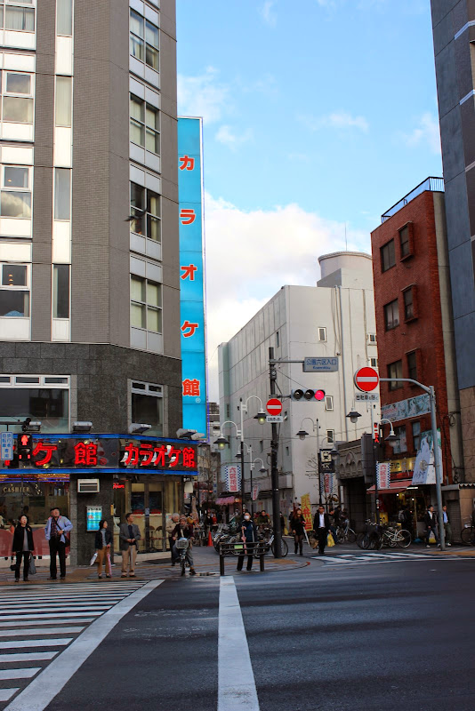 2014 Japan - Dag 1 - marjolein-IMG_0144-0081.JPG