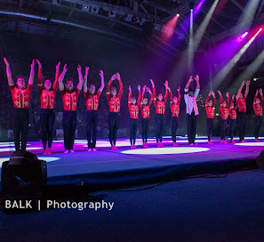 Han Balk Unive Gym Gala 2014-0843.jpg