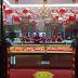 Vui giáng sinh tại Trung Quốc cùng SoThongHanh.com