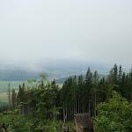 Nízke Tatry 056 (800x600).jpg