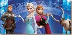 Venta de Boletos Baratos no agotados para Disney Auditorio Telmex