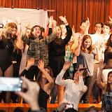 Musical_2015-100.jpg