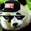 Pranit Panda (Me Amanda)'s profile photo