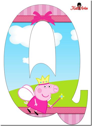 abecedario peppa pig blogcolorear com (17)