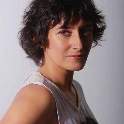Diana Zavaleta