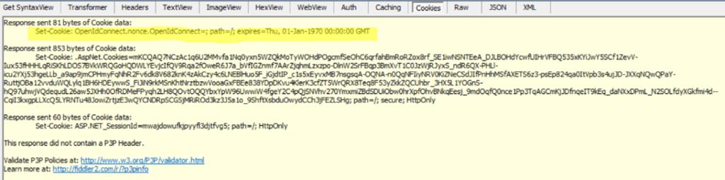 [Chrome2%255B3%255D.png]