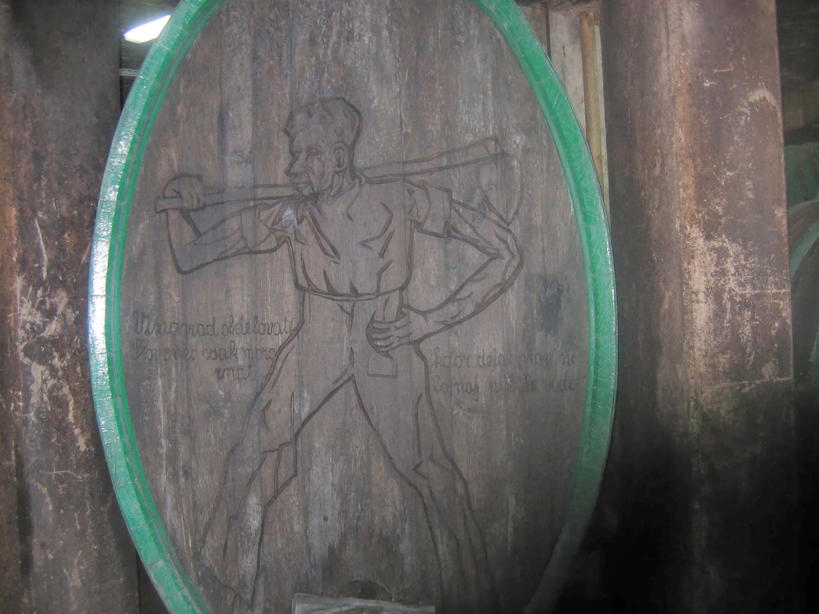 Prlekija, Prlekija 2005 - IMG_8872.JPG