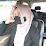 dhiaRaisyah dhia's profile photo