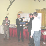Conferinţa LOGO EAST 14 mai 2009 - poze%2Bconferinta%2B2%2B050.jpg