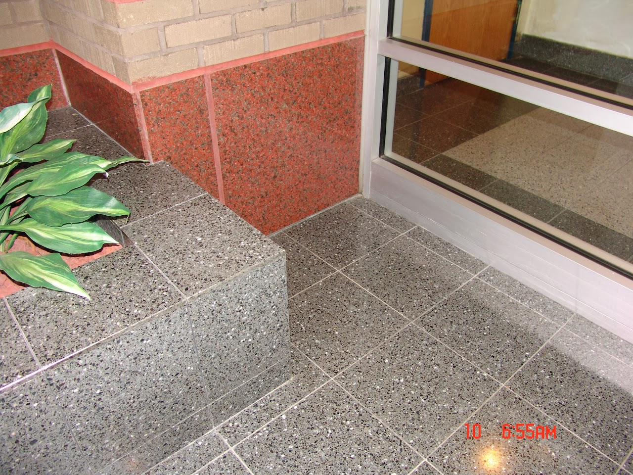 Linlo properties ceramic tile removal dailygadgetfo Images