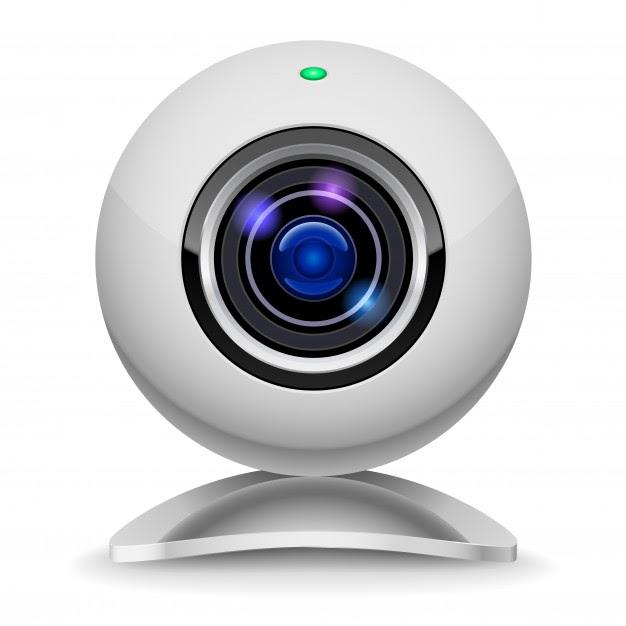 Lo scandalo delle Webcam