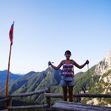 Kamnik–Savinja Alps - Vika-02967.jpg