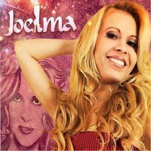 Baixar Joelma – EP (2016)