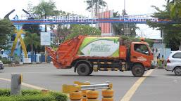 Berikut Informasi Biaya Retribusi Sampah di Banda Aceh, Kriteria Bangunan dan SOP Nya