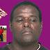 Declaran culpable de violación sexual entrenador de béisbol «El Brujo» en Boston