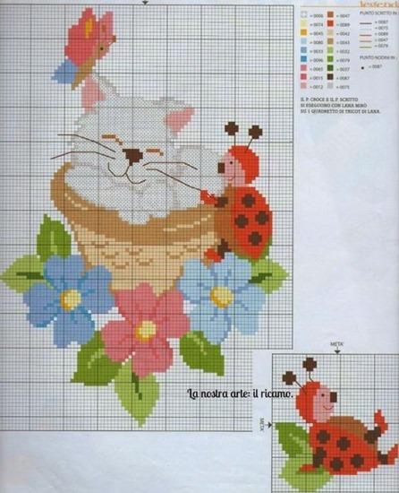[punto+de+cruz+abejas+flores+y+primavera+%283%29%5B2%5D]