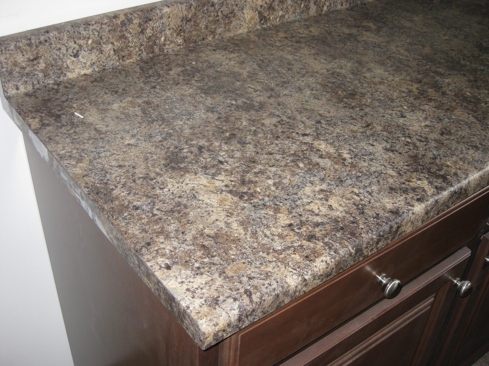 Menards Granite Countertops Spillo Caves