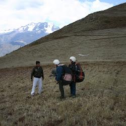 Peru 2008 1