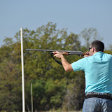 Pulling for Education Trap Shoot 2011 - DSC_0150.JPG