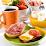 High Cholesterol Diet's profile photo