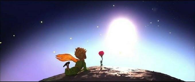 O Pequeno Príncipe: Muito mais que um livro infantil