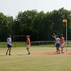 Oranje Wit 5-DVS 2 10-05-2008 (85).JPG