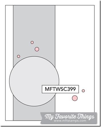 MFT_WSC_399