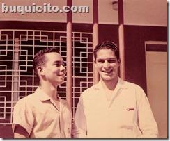 LICO Y JUAN L