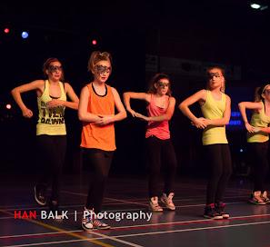 Han Balk Agios Dance In 2013-20131109-193.jpg