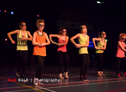 Han Balk Agios Dance In 2013-20131109-193.jpg