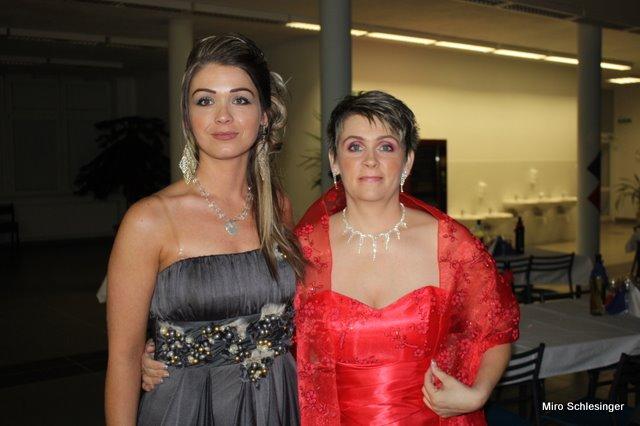 Ples ČSFA 2011, Miro Schlesinger - IMG_1131.JPG