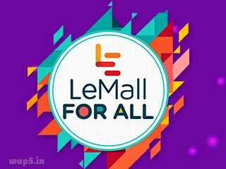 LeMall For All – Deals You Can't Miss (23 – 25 Nov)
