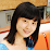Lingling Chen's profile photo