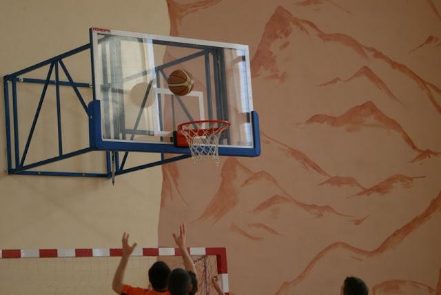 Zawody koszykarskie - DSC05290_1.JPG