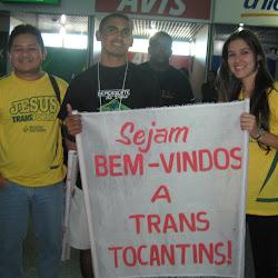 TransTocantins
