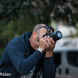 Fotògrafs en la Ciutat de Barcelona 2015-2017